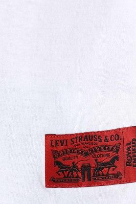 LEVIS - NeutralCasual Shirts - 6