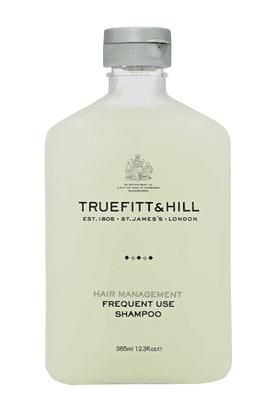 TRUEFITT & HILLHair Management Frequent Use Shampoo