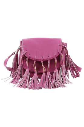 REMANIKA Womens Sling Bag