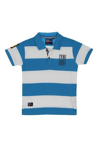 RUFF -  MulticolorTopwear - Main