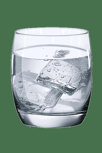 OCEAN - Glassware & Barware - Main