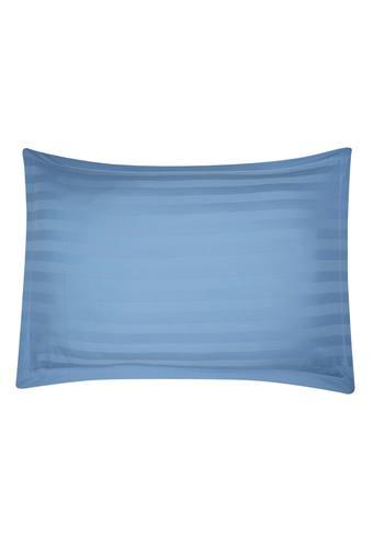SPACES -  MultiPillow & Cushion Covers - Main