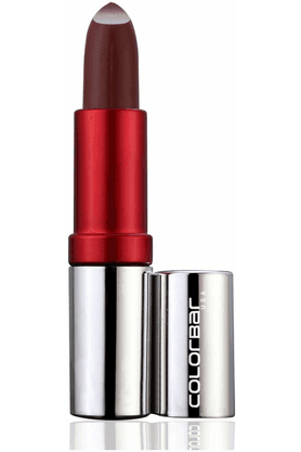 COLORBARDiva Lipstick