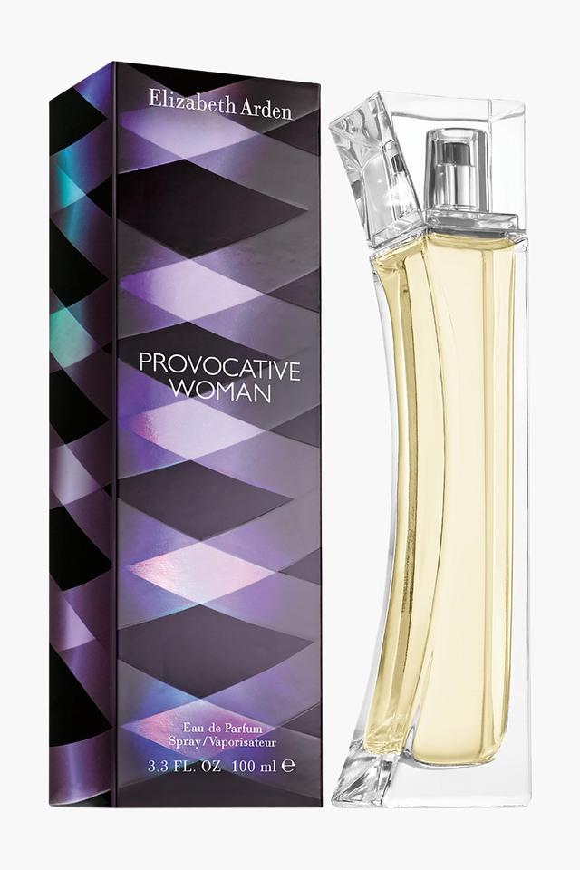 Provocative Womens EDP- 100ml