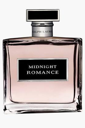 Midnight Romance EDP For Her- 100ml