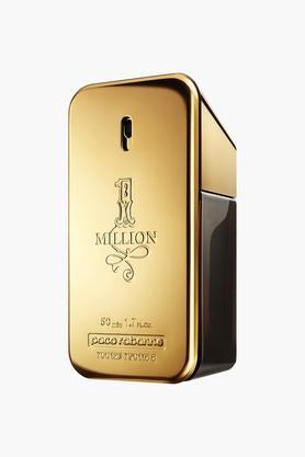 1 Million Eau De Toilette- 50ml