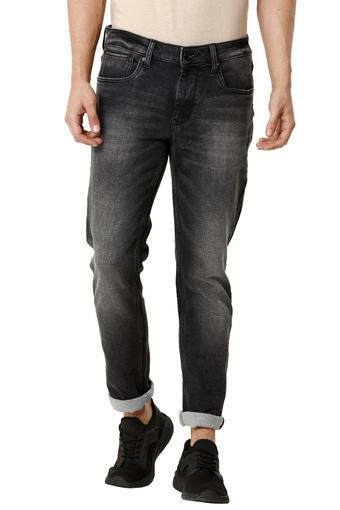 VOI JEANS -  BlackJeans - Main