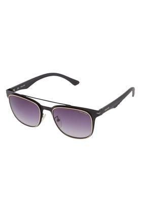 Unisex Brow Bar UV Protected Sunglasses