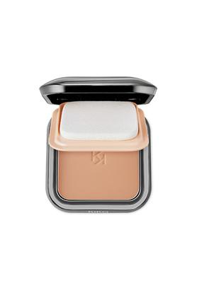 Weightless Perfection Wet And Dry Powder Foundation N95-08 - 12 gm