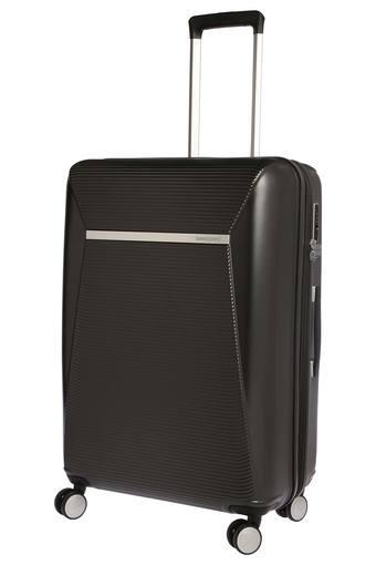 SAMSONITE -  BlackHard Luggage - Main