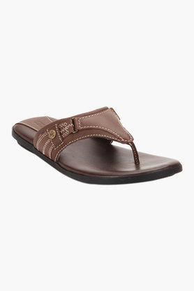 BUCKAROOMens Casual Wear Slippers - 202474733_9126