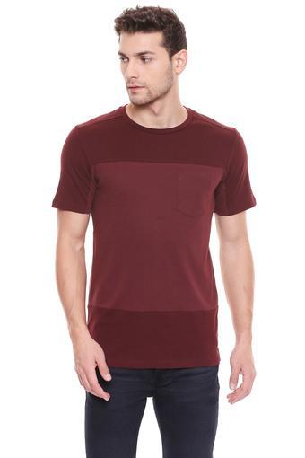 JACK AND JONES -  PortT-shirts - Main