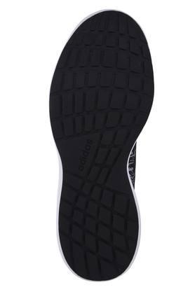 ADIDAS - BlackSports Shoes & Sneakers - 2