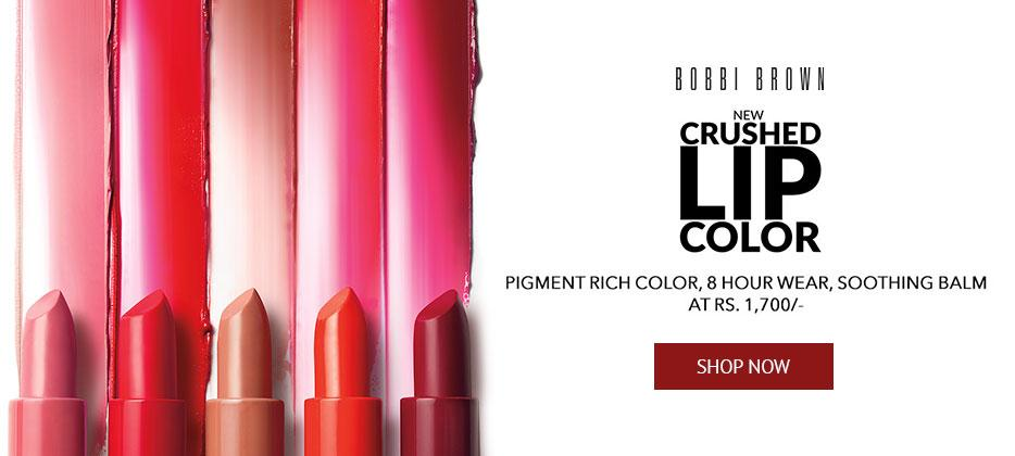 BobbiBrown_HomePage_Desktop_20180116_LipColored