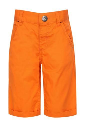 MOTHERCARE -  OrangeMothercare Buy 2 @20% Off And Buy 3 @30% Off - Main