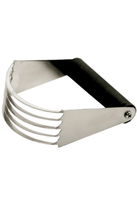 NORPRO Grip Easy Pastry Blender