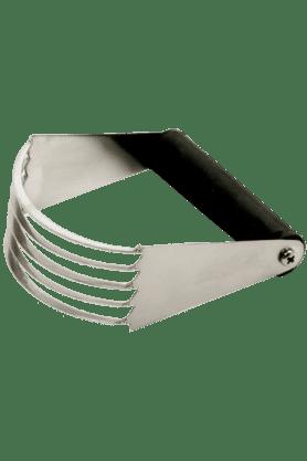 NORPROGrip Easy Pastry Blender