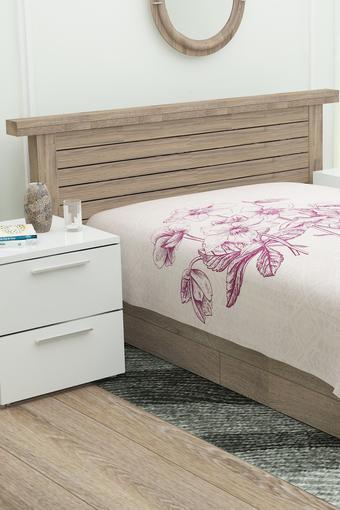 SWAYAM -  MultiDuvets & Quilts & Comforters - Main