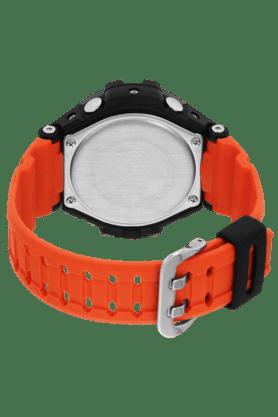Mens Analogue-Digital Watch-G468