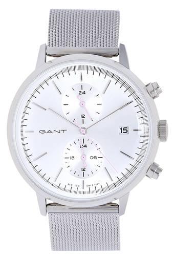 GANT -  No ColourWatches - Main