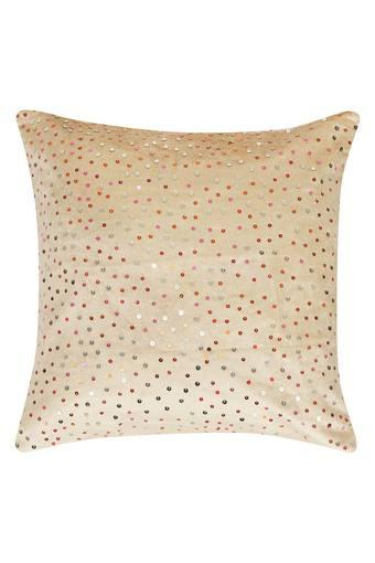 FERN -  Mixed Brights Cushion Covers - Main