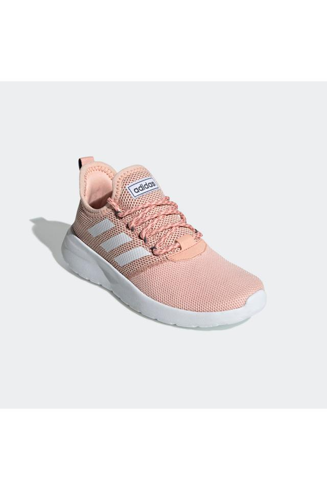 ADIDAS - PinkSports Shoes & Sneakers - Main