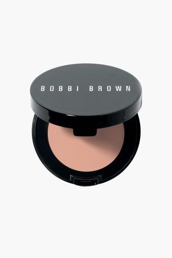 BOBBI BROWN -  Light To Medium BisqueFace - Main