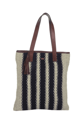 PLUCHI Women Betty Shopper Bag