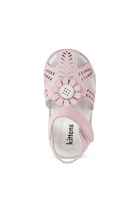 KITTENS - PinkClogs & Sandals - 3