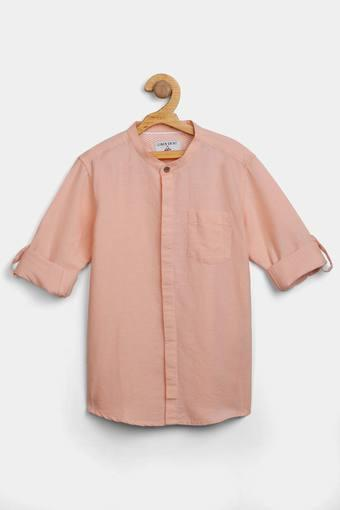 LIFE -  PeachShirts - Main