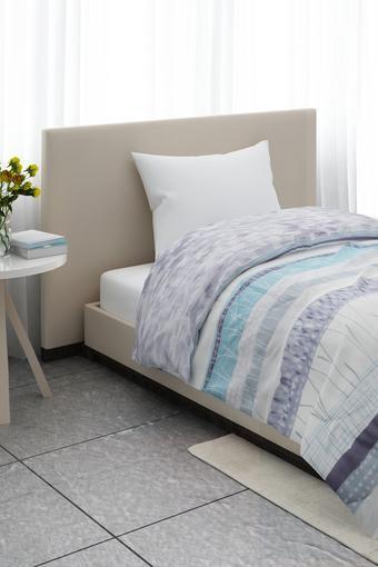 D'DECOR -  MultiDuvets & Quilts & Comforters - Main