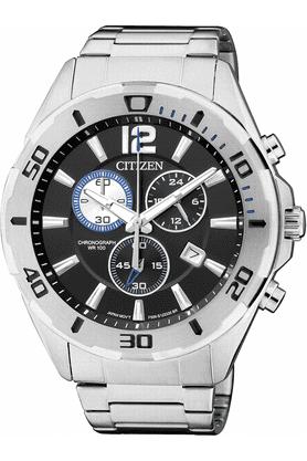 Mens Watch - AN7110-56E