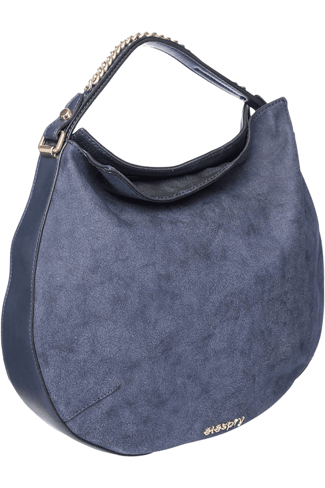 Womens Hand Held Bag