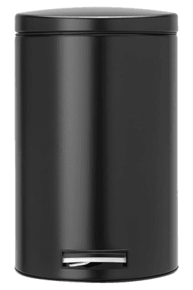 BRABANTIAPedal Bin - 12 Litres - 200213012_9900