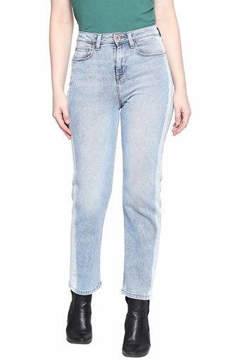 LEE COOPER -  IceJeans & Jeggings - Main