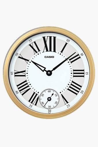 Analog Wall Clock IQ-70-9DF (WCL64) Clock