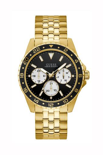 GUESS - Watches - Main