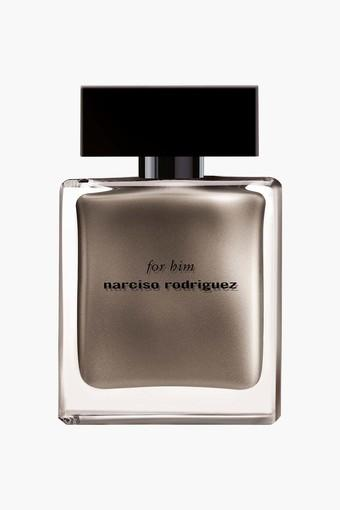 NARCISO RODRIGUEZ -  AssortedPerfumes - Main