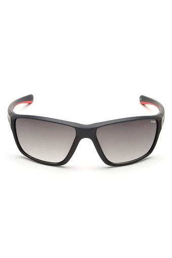 Mens UV Protected Sports Sunglasses