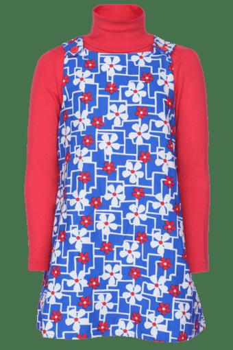 NAUTI NATI -  BlueTopwear - Main