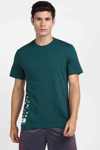 REEBOK -  MintT-Shirts - Main