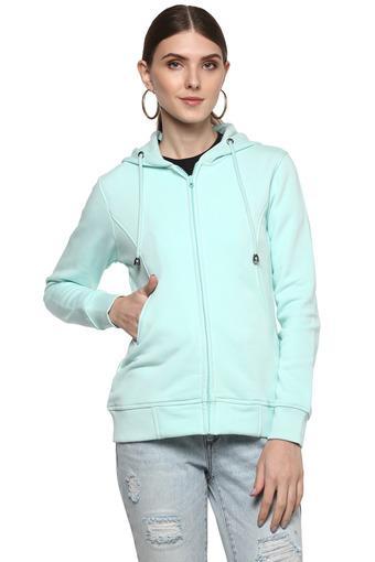 IRIS -  GreenWinterwear - Main