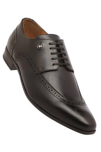 LOUIS PHILIPPE -  MultiFormal Shoes - Main