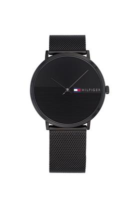 TOMMY HILFIGER - Analog - Main