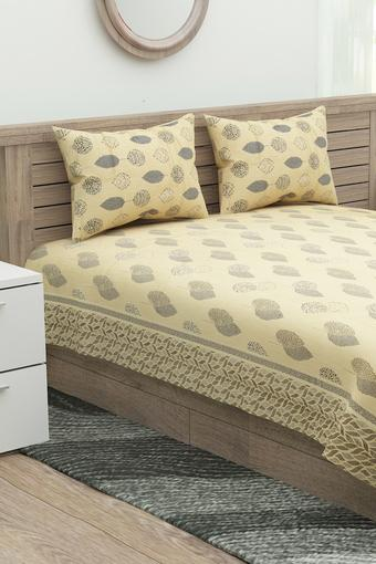 SPREAD -  MultiBed Covers - Main