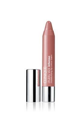 Chubby Stick Intense Moisturizing Lip Colour Balm- 3gms