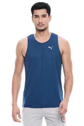 PUMA -  AquaSportswear - Main
