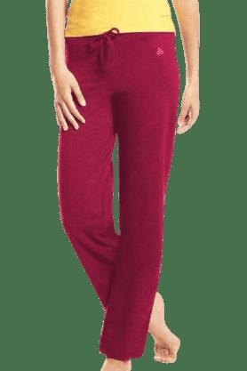 Women Cotton Lounge Pant