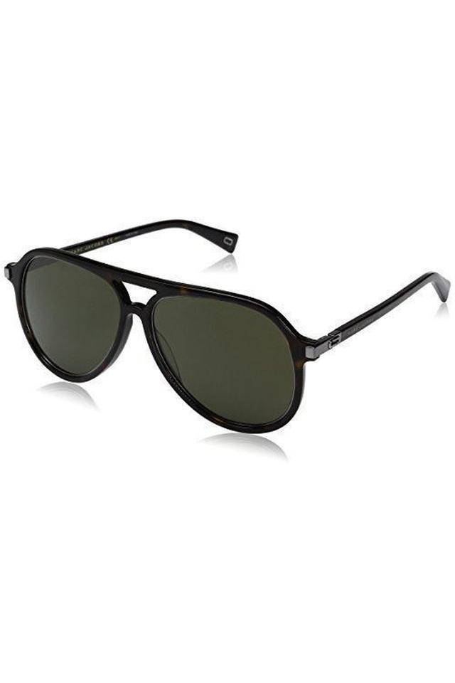 Mens Aviator UV Protected Sunglasses - MARC174S