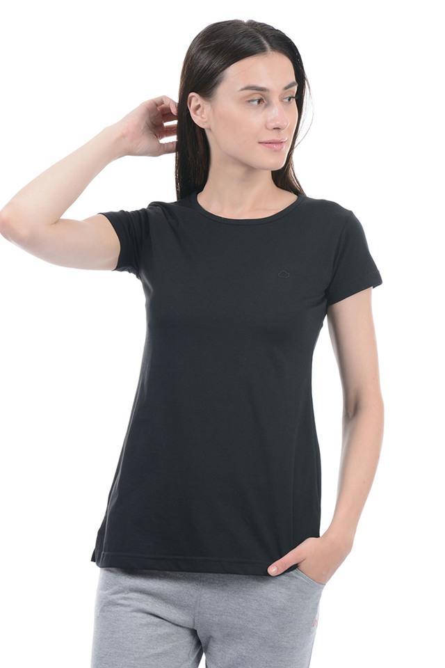 SWEET DREAMS - BlackLoungewear - Main